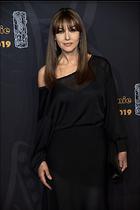Celebrity Photo: Monica Bellucci 1200x1803   200 kb Viewed 15 times @BestEyeCandy.com Added 29 days ago