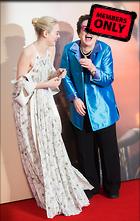 Celebrity Photo: Emma Stone 1904x3000   3.2 mb Viewed 0 times @BestEyeCandy.com Added 28 days ago