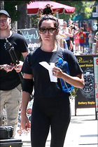 Celebrity Photo: Ashley Tisdale 1200x1800   245 kb Viewed 16 times @BestEyeCandy.com Added 14 days ago