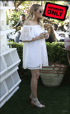 Celebrity Photo: Lauren Conrad 2924x4753   2.5 mb Viewed 1 time @BestEyeCandy.com Added 642 days ago