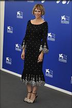 Celebrity Photo: Kristen Wiig 1200x1800   180 kb Viewed 44 times @BestEyeCandy.com Added 81 days ago