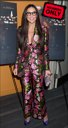 Celebrity Photo: Demi Moore 2171x4044   3.0 mb Viewed 1 time @BestEyeCandy.com Added 114 days ago