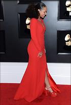 Celebrity Photo: Alicia Keys 1200x1759   285 kb Viewed 29 times @BestEyeCandy.com Added 38 days ago