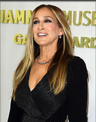 Celebrity Photo: Sarah Jessica Parker 1200x1527   287 kb Viewed 73 times @BestEyeCandy.com Added 56 days ago