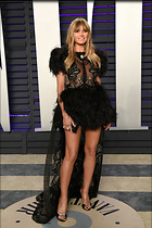Celebrity Photo: Heidi Klum 1365x2048   374 kb Viewed 45 times @BestEyeCandy.com Added 24 days ago