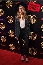 Celebrity Photo: Amber Heard 2784x4176   1.6 mb Viewed 1 time @BestEyeCandy.com Added 12 days ago