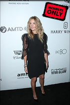 Celebrity Photo: Julia Roberts 2133x3200   1.6 mb Viewed 1 time @BestEyeCandy.com Added 29 days ago