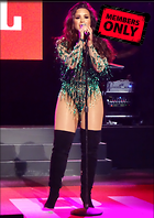 Celebrity Photo: Demi Lovato 3360x4762   3.8 mb Viewed 0 times @BestEyeCandy.com Added 23 minutes ago