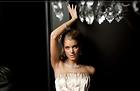 Celebrity Photo: Ellen Petri 1020x662   82 kb Viewed 179 times @BestEyeCandy.com Added 3 years ago