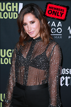 Celebrity Photo: Ashley Tisdale 4000x6000   4.7 mb Viewed 2 times @BestEyeCandy.com Added 96 days ago