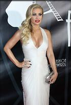 Celebrity Photo: Carmen Electra 2101x3100   705 kb Viewed 46 times @BestEyeCandy.com Added 30 days ago