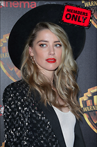 Celebrity Photo: Amber Heard 2605x3951   2.2 mb Viewed 3 times @BestEyeCandy.com Added 10 days ago