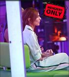 Celebrity Photo: Cheryl Cole 2256x2536   1.9 mb Viewed 2 times @BestEyeCandy.com Added 113 days ago