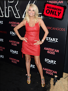 Celebrity Photo: Kristin Chenoweth 3000x4010   1.4 mb Viewed 1 time @BestEyeCandy.com Added 30 days ago
