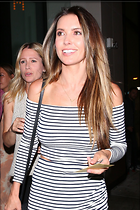 Celebrity Photo: Audrina Patridge 1200x1800   339 kb Viewed 59 times @BestEyeCandy.com Added 88 days ago
