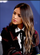 Celebrity Photo: Eiza Gonzalez 745x1024   208 kb Viewed 24 times @BestEyeCandy.com Added 21 days ago