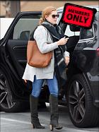 Celebrity Photo: Amy Adams 3272x4360   1.5 mb Viewed 1 time @BestEyeCandy.com Added 10 days ago