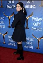 Celebrity Photo: Sarah Silverman 800x1155   107 kb Viewed 31 times @BestEyeCandy.com Added 34 days ago