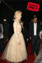 Celebrity Photo: Nicole Kidman 3840x5760   2.6 mb Viewed 1 time @BestEyeCandy.com Added 186 days ago