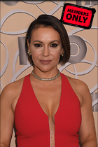 Celebrity Photo: Alyssa Milano 3712x5568   8.1 mb Viewed 3 times @BestEyeCandy.com Added 29 days ago