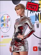 Celebrity Photo: Taylor Swift 2812x3813   2.4 mb Viewed 8 times @BestEyeCandy.com Added 146 days ago