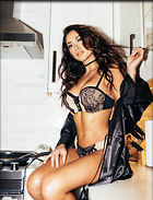 Celebrity Photo: Arianny Celeste 800x1044   104 kb Viewed 67 times @BestEyeCandy.com Added 130 days ago
