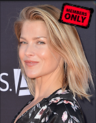 Celebrity Photo: Ali Larter 2100x2690   1.3 mb Viewed 2 times @BestEyeCandy.com Added 4 days ago