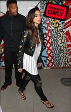 Celebrity Photo: Nicole Scherzinger 2684x4251   2.7 mb Viewed 1 time @BestEyeCandy.com Added 33 hours ago