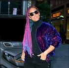 Celebrity Photo: Alicia Keys 1200x1184   283 kb Viewed 108 times @BestEyeCandy.com Added 431 days ago