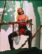 Celebrity Photo: Britney Spears 1200x1532   364 kb Viewed 139 times @BestEyeCandy.com Added 136 days ago