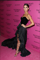 Celebrity Photo: Lily Aldridge 1200x1807   208 kb Viewed 35 times @BestEyeCandy.com Added 60 days ago
