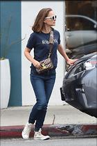 Celebrity Photo: Natalie Portman 1200x1800   214 kb Viewed 26 times @BestEyeCandy.com Added 16 days ago