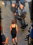 Celebrity Photo: Emilia Clarke 2000x2667   552 kb Viewed 20 times @BestEyeCandy.com Added 26 days ago