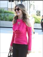 Celebrity Photo: Elizabeth Hurley 2550x3363   721 kb Viewed 15 times @BestEyeCandy.com Added 18 days ago