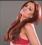 Celebrity Photo: Maria Kanellis 358x389   24 kb Viewed 33 times @BestEyeCandy.com Added 126 days ago