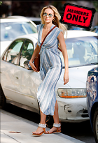 Celebrity Photo: Candice Swanepoel 2456x3600   1.7 mb Viewed 2 times @BestEyeCandy.com Added 12 days ago