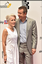 Celebrity Photo: Gillian Anderson 1200x1800   242 kb Viewed 44 times @BestEyeCandy.com Added 161 days ago