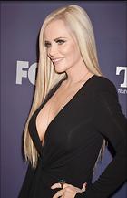 Celebrity Photo: Jenny McCarthy 1800x2785   1,114 kb Viewed 42 times @BestEyeCandy.com Added 115 days ago