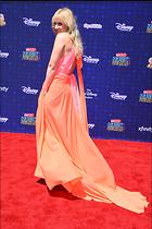 Celebrity Photo: Natasha Bedingfield 2100x3150   767 kb Viewed 13 times @BestEyeCandy.com Added 39 days ago