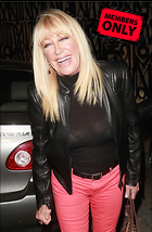 Celebrity Photo: Suzanne Somers 3960x6041   2.0 mb Viewed 3 times @BestEyeCandy.com Added 472 days ago