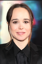 Celebrity Photo: Ellen Page 2194x3307   1.2 mb Viewed 73 times @BestEyeCandy.com Added 319 days ago