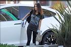 Celebrity Photo: Megan Fox 1200x800   114 kb Viewed 28 times @BestEyeCandy.com Added 31 days ago