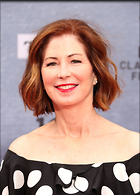 Celebrity Photo: Dana Delany 1200x1668   172 kb Viewed 36 times @BestEyeCandy.com Added 66 days ago