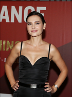 Celebrity Photo: Virginie Ledoyen 1200x1631   132 kb Viewed 9 times @BestEyeCandy.com Added 25 days ago