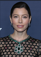 Celebrity Photo: Jessica Biel 2400x3342   1,077 kb Viewed 24 times @BestEyeCandy.com Added 46 days ago