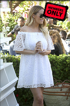 Celebrity Photo: Lauren Conrad 2245x3367   2.1 mb Viewed 1 time @BestEyeCandy.com Added 642 days ago
