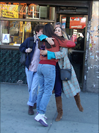 Celebrity Photo: Sarah Jessica Parker 1200x1610   270 kb Viewed 16 times @BestEyeCandy.com Added 71 days ago