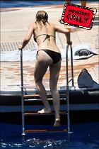 Celebrity Photo: Gwyneth Paltrow 2200x3300   2.4 mb Viewed 1 time @BestEyeCandy.com Added 34 hours ago