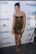 Celebrity Photo: Adriana Lima 2400x3600   855 kb Viewed 26 times @BestEyeCandy.com Added 60 days ago