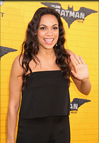 Celebrity Photo: Rosario Dawson 1200x1725   168 kb Viewed 30 times @BestEyeCandy.com Added 50 days ago